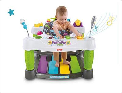 兜哒玩具租赁加盟 兜哒玩具租赁加盟