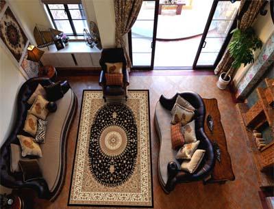 环球地毯加盟 环球地毯加盟