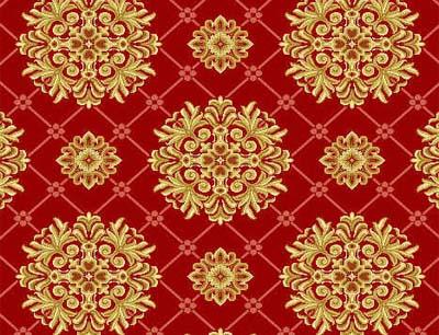春天地毯加盟 春天地毯加盟