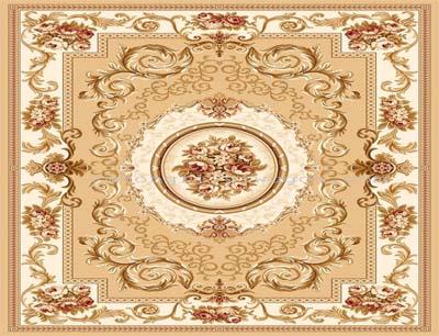 皇佳地毯加盟 皇佳地毯加盟