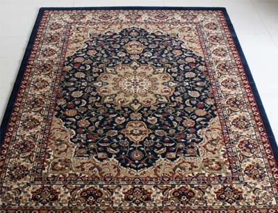 皇佳地毯加盟