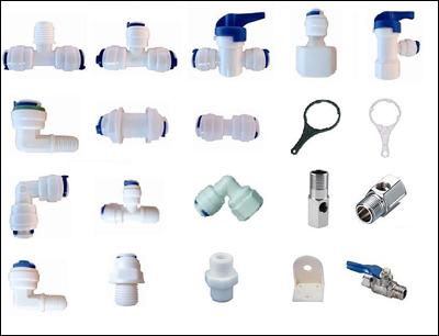 美特佳净水器加盟 美特佳净水器加盟