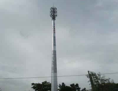 中国铁塔加盟 中国铁塔加盟