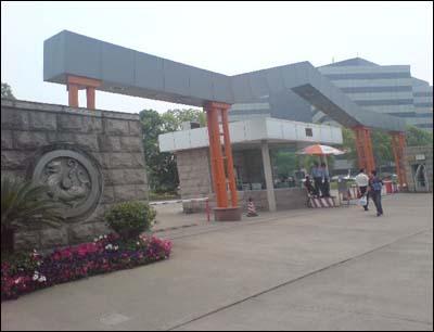上海贝尔加盟 上海贝尔加盟