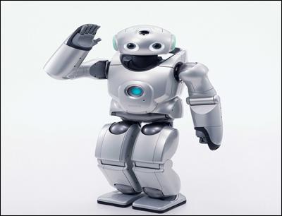 乐博士机器人加盟 乐博士机器人加盟