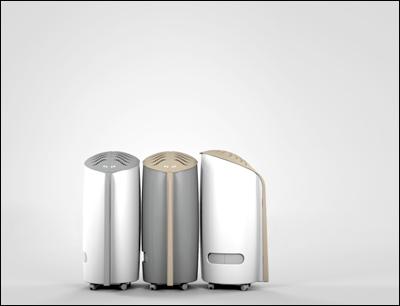 雅威空气净化器加盟 雅威科技加盟
