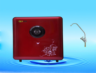 清梅净水器加盟 清梅净水器加盟