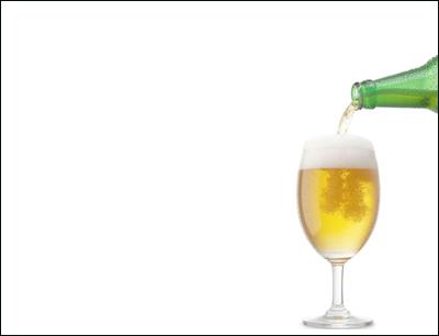 凤梅啤酒加盟 凤梅啤酒加盟