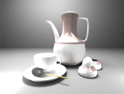 惠万家陶瓷加盟 惠万家陶瓷加盟