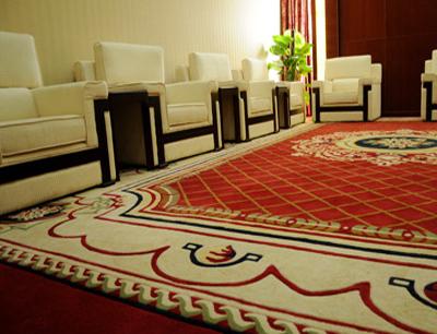 富兴地毯加盟 富兴地毯加盟