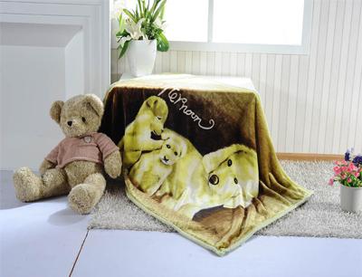 昆庆毛毯加盟 昆庆毛毯加盟