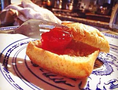 香甜坊面包加盟 香甜坊面包加盟