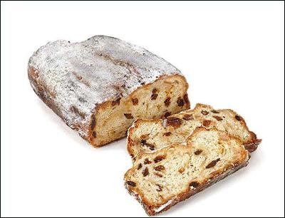 中义面包加盟 中义面包加盟