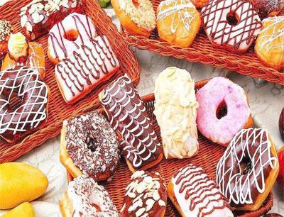 九月森林面包店加盟 九月森林面包店加盟