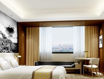 速8酒店加盟 速8酒店