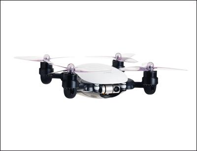 飞马无人机俱乐部加盟 飞马无人机俱乐部加盟