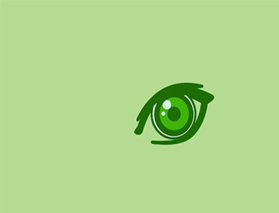 视力管家视力保健