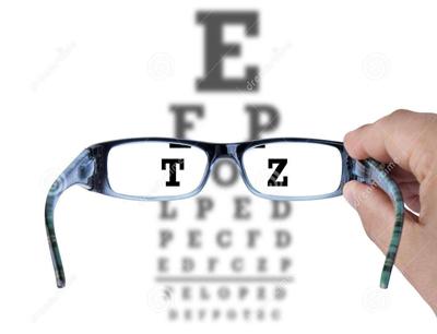 睛英护眼郎视力保健