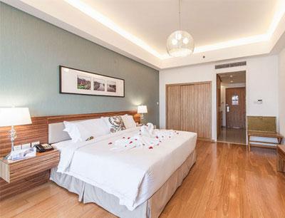 瑞贝庭公寓酒店加盟 瑞贝庭公寓酒店加盟