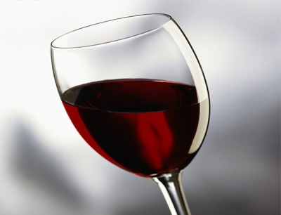 罗富齐葡萄酒加盟