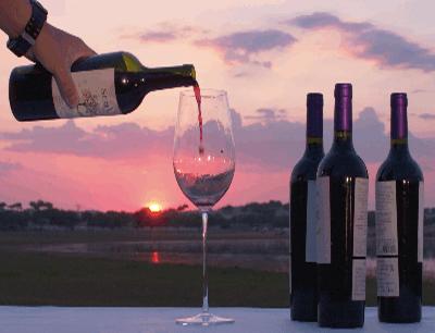 吉洛葡萄酒加盟