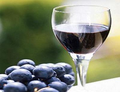 维尔玛葡萄酒加盟