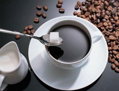 蓝山咖啡加盟  蓝山咖啡