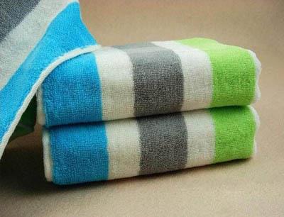 洁丽雅加盟 洁丽雅毛巾