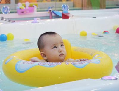 小鸭先知游泳馆加盟 小鸭先知游泳馆