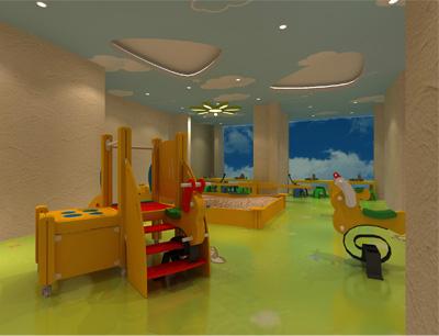 水手宝宝婴幼儿游泳馆加盟 水手宝宝婴幼游泳馆