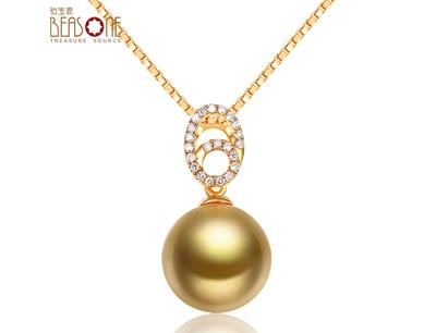 钻宝源加盟 钻宝源