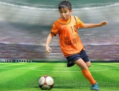 拉玛足球学院加盟 拉玛足球学院加盟