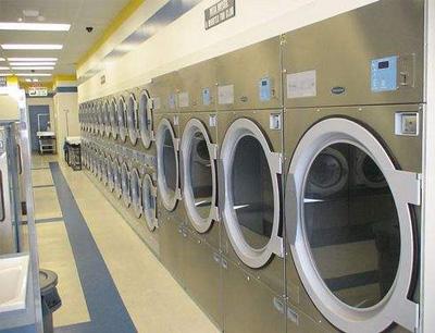 阿玛尼洗衣加盟 阿玛尼洗衣加盟