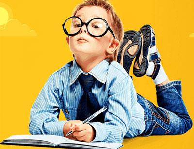 思明堂视力改善训练加盟 思明堂视力改善训练加盟