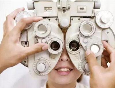 看看视力矫正中心加盟 看看视力矫正中心加盟