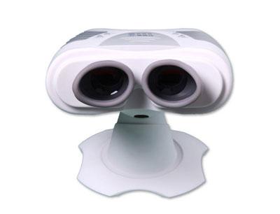 新视界视康仪加盟 新视界视康仪加盟