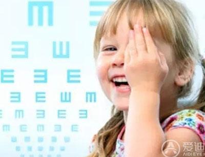 爱迪眼科加盟 爱迪眼科加盟