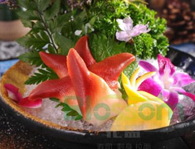 花盛料理加盟 花盛加盟