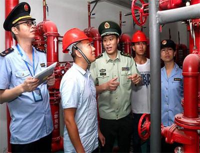 镒安消防加盟 镒安消防加盟