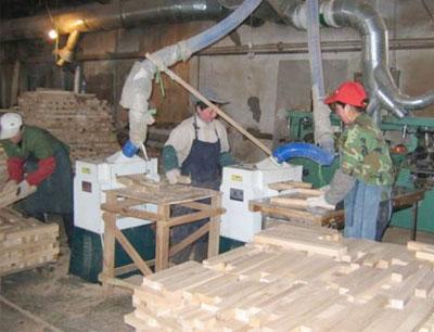 小型加工厂加盟加盟 小型加工厂加盟