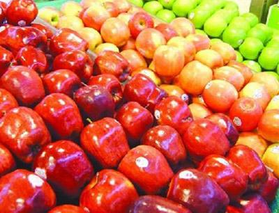 鲜丰水果加盟 鲜丰水果加盟