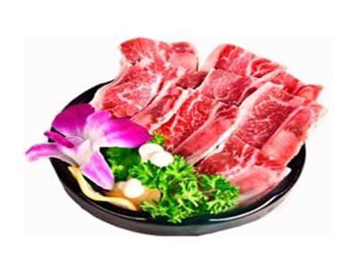猪哥牛姐水煎肉