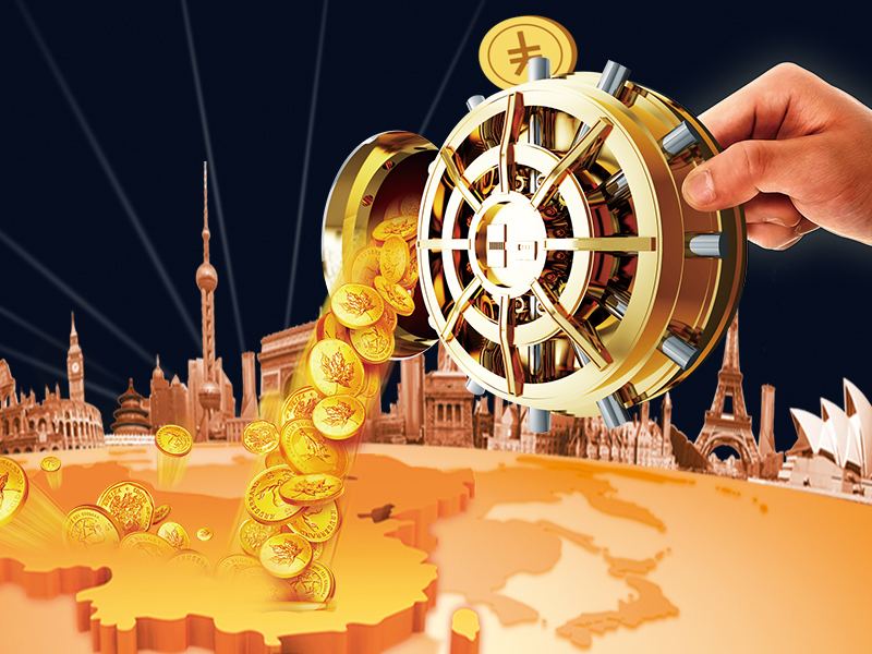 汇小贷网金融加盟 1