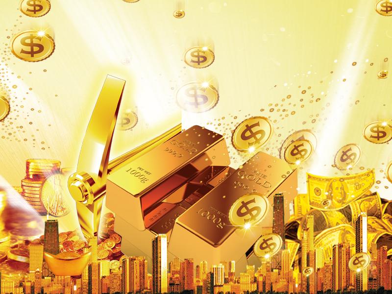 91汇融网金融加盟 1