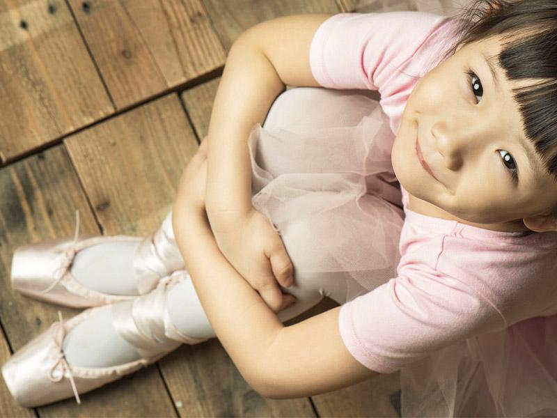 北京红舞鞋舞蹈培训加盟 1