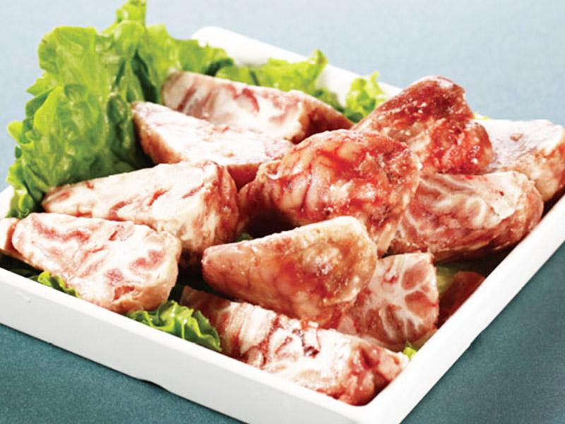 阳坊胜利涮羊肉加盟 1