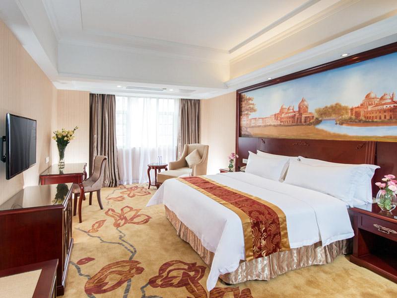 维也纳酒店加盟加盟 1