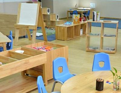 伊顿国际幼儿园加盟 伊顿国际幼儿园加盟