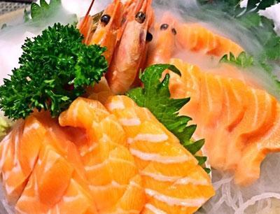 陶板屋日本料理加盟 陶板屋日本料理加盟