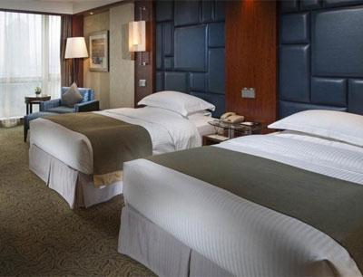 昆泰嘉禾酒店加盟 昆泰嘉禾酒店加盟